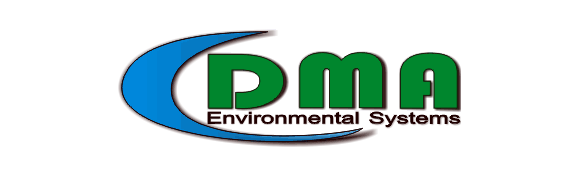 DMA Environmental Systems