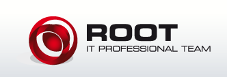 Root IT Professional team